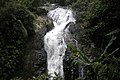 Cameron Highlands, Malaysia, Waterfall.jpg