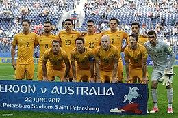 Australisch