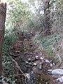 Cami a la Font dels Frares - Riera de Vilalleons - panoramio (1).jpg