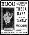 Camille-1918-newspaper-ad.jpg
