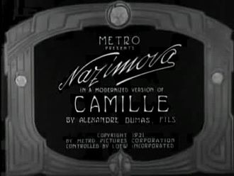 File:Camille (1921).webm