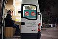 Camion dépistage Syphilis - Dialogai (2).jpg