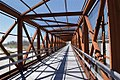 Camp Chase Trail Steel Enclosed Bridge.jpg
