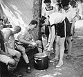 Camp Fortepan 3176.jpg