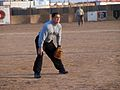 Camp Ramadi softball game DVIDS137006.jpg