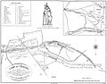 Camp de Châlons plan des origines.jpg