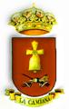 Campana esc.png