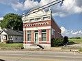 Campbell County Fire Insurance Building, Washington Street, Alexandria, KY (50226425788).jpg