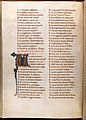 Campsey Manuscript fol 55v.jpg
