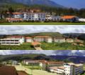 Campus-untrm-2015.png