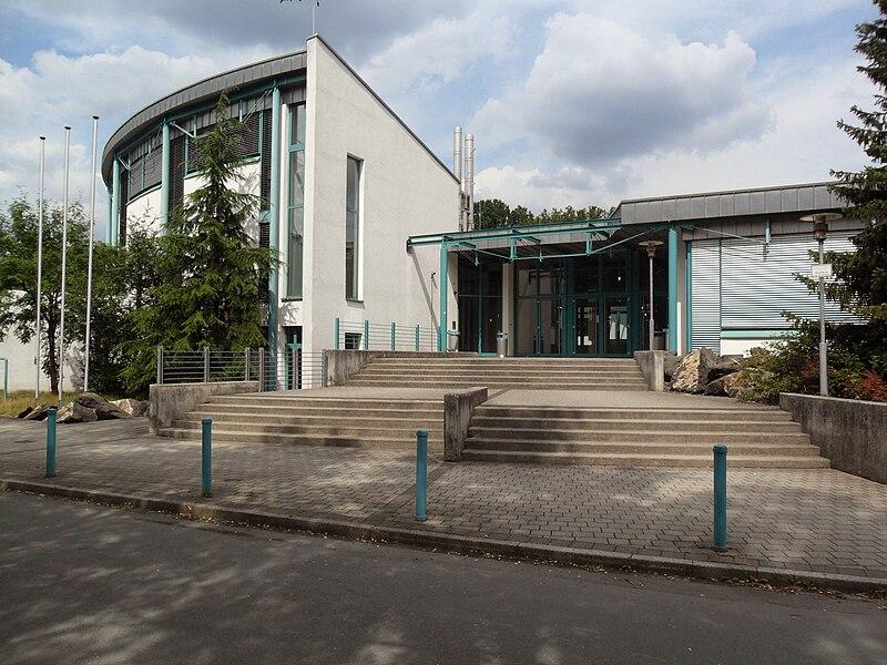 File:Campus Meschede 2010.JPG