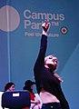 Campus Party 04.jpg