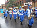 Canada Day 2015 on Saint Catherine Street - 102.jpg