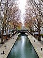 Canal Saint-Martin 111.jpg