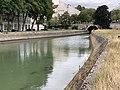 Canal St Maur - Joinville-le-Pont (FR94) - 2020-08-24 - 2.jpg