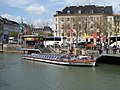 Canal Tours at Ved Stranden 02.jpg