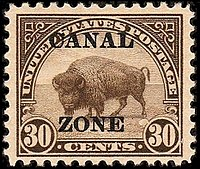 Canal Zone 79, 1924 Issue.jpg
