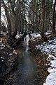Canal d'Entreroches 01 12.jpg