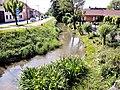 Canal d'alimentation de l'ancien moulin.jpg