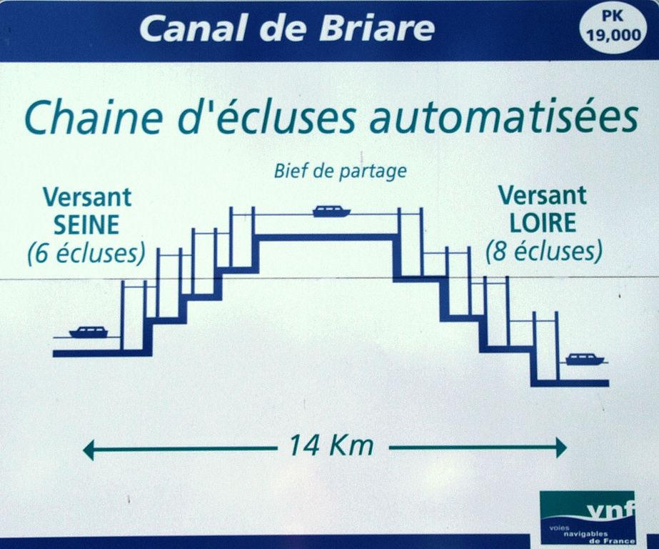 Rencontre Coquine Loiret Saint-Germainmont Result?