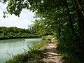 Canal de Chelles - panoramio (5).jpg
