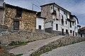 Candelario - 021 (30587292074).jpg