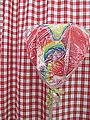 Candyman in Serbia 015.JPG