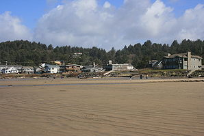Cannon Beach OR beach and houses 2.jpg
