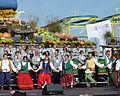 Cannstatter Volksfest 2011 Reigen 1.jpg