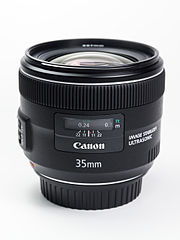Canon EF35mm F2 IS USM.jpg