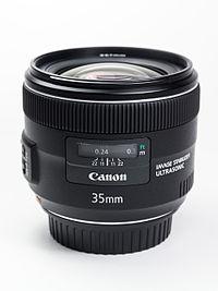 Canon EF35mm F2 IS USM.jpg