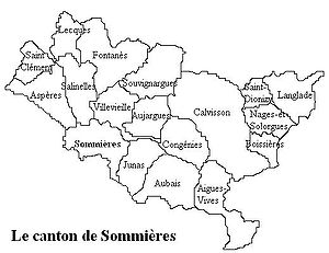 Cantonsommières.JPG