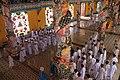 Cao Dai Holy See (10037547483).jpg