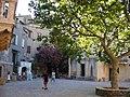 Cap Corse - Nonza-main square - panoramio.jpg