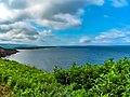 Cape Breton, Nova Scotia (39495128105).jpg