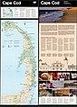 Cape Cod National Seashore, Massachusetts LOC 90685110.jpg