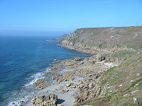 Cape Cornwall from Cot Valley.jpg
