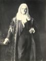 Cape Speaker Henry Juta - P Tennyson-Cole.png