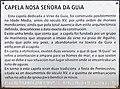 Capela Nosa Señora da Guía. Carreira. Ribeira. Galiza-3.jpg