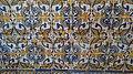 Capela dos Ossos 19.jpg