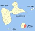 Capesterre-de-Marie-Galante.PNG