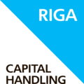 Capital-handling-logo.png