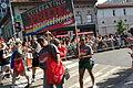 Capital Pride Parade DC 2013 (9064559596).jpg