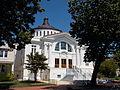 Capitol Hill Seventh-day Adventist Church 01.JPG