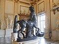 Capitoline Museum Sculpture (5987198704).jpg