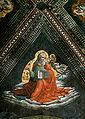 Cappella tornabuoni, 24, san matteo.jpg