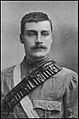 Captain Surgeon Arthur Martin-Leake, VC and Bar (old photo from internet, not my own).jpg