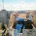 Capturando la ciudad.jpg
