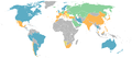 Car toll map of the world.png
