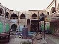 Caravanserai in Kirkuk 01.jpg